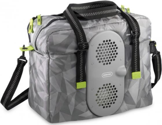 25MB-DC Термоэлектрическая сумка-хол. MobiCool 23 литра.12 В пост. тока.