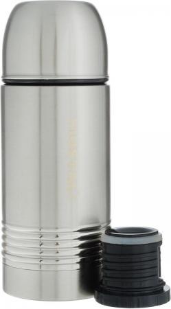 350NYP Термос BIOSTAL-ОХОТА с узкой горловиной, 2 ПРОБКИ, 0.35 л.