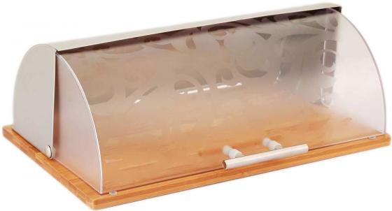 8012-WR Хлебница WINNER основание.Размеры: 38*26,5*14 см.
