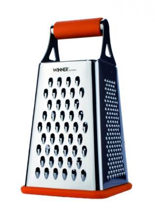 Терка WINNER WR-7437 терка winner wr 7436 tower