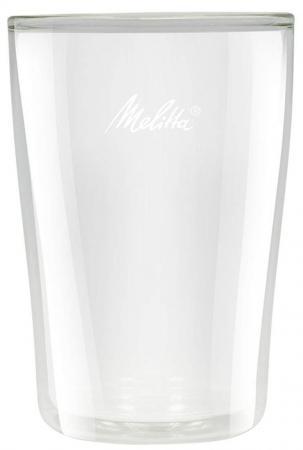Набор чашек Melitta 6761118 melitta 19434
