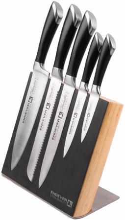 013-Hamilton Ножи и наборы ENDEVER Материал лезвия сталь, рукоятка сталь endever hamilton 013