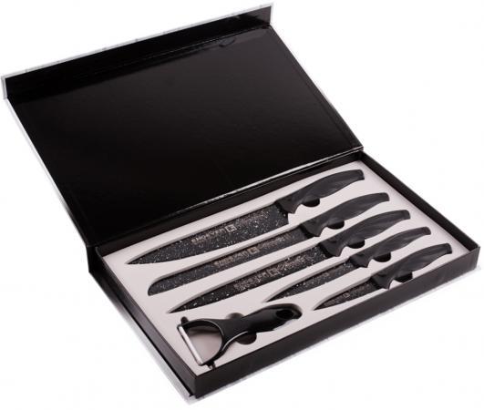 017-Hamilton Ножи и наборы ENDEVER.Материал лезвия: сталь.Материал рукояти: пластик. mac demarco hamilton