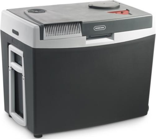 35G AC/DC Автохолодильник MOBICOOL.34 литров.Напряжение 12 В пост. тока, 230 В перем. тока.