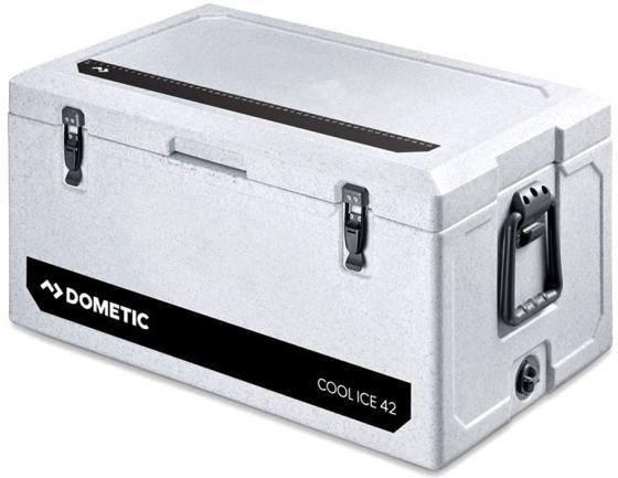 42-WCI Изотермический контейнер Dometic Cool-Ice (41л) цены онлайн