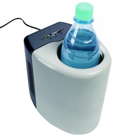 1F-MF Автохолодильник термоэлектрический DOMETIC 12/24 dometic rge 2100