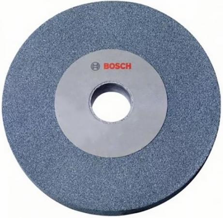 Круг шлифовальный BOSCH 2608600111 200х25х32мм К36 для GSM 200