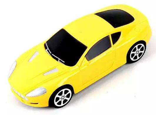 Автомобиль Наша Игрушка Машина инерц 002-2 цвет в ассортименте автомобиль наша игрушка truck строительная техника цвет в ассортименте 8806abcd