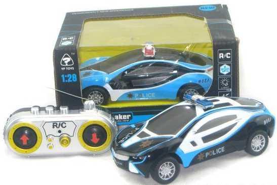 Машина Наша Игрушка Машина цвет в ассортименте 6140M игрушка