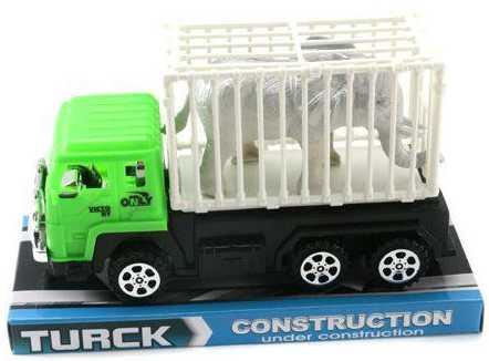Автомобиль Shantou Gepai Грузовик со слоном зеленый 368-10A irf740 irf740pbf 400v 10a to220