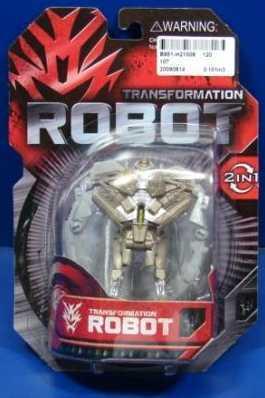 Робот-трансформер Наша Игрушка Трансформер Робот 107 1toy робот трансформер звездный защитник самолет