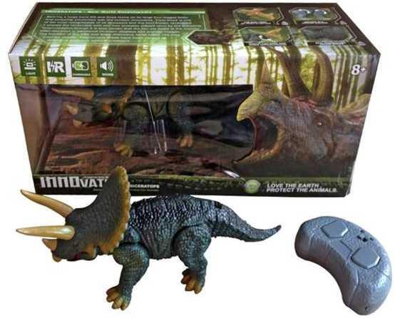 Игровой набор Наша Игрушка Динозавр SPL235931