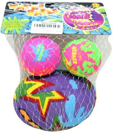 Набор Наша Игрушка Неон Y7054050 игрушка meccano набор приключения в пустыне 20 моделей