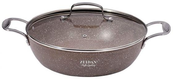 Жаровня Zeidan Z-50297 кастрюля жаровня zeidan 7l 32cm z 50260