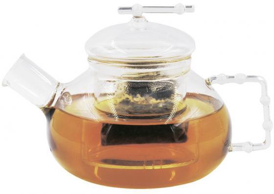 Фото - Чайник заварочный Zeidan Z-4180 чайник заварочный zeidan 800ml z 4056