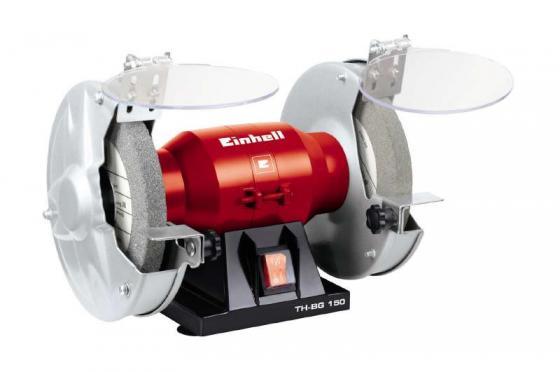 Точило Einhell TH-BG 150 150 мм штроборез einhell th ma 1300