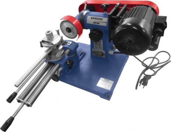 Станок точильный КРАТОН SBS-600 100 мм шлифовальный станок кратон wms 5 03