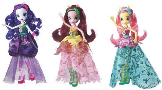 Кукла EG Легенда Вечнозеленого леса, Делюкс с аксессуарами, в асс-те кукла bratz делюкс любители селфи рая 540403