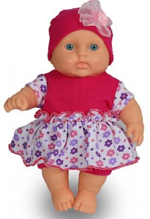 Кукла ВЕСНА Карапуз 4 20 см весна кукла карапуз 16 весна