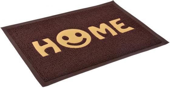 Коврик придверный Vortex 22405 Home коврик придверный vortex добро пожаловать