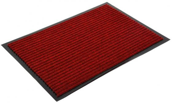 Коврик влаговпитывающий Vortex 22089 красный коврик влаговпитывающий vortex профи