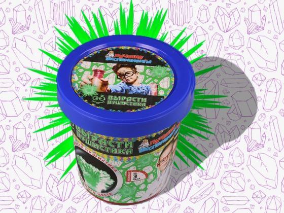 Набор для опытов Лучшие эксперименты Вырасти зеленого пушистика набор для опытов лучшие эксперименты лучшие эксперименты mp002xc006y6