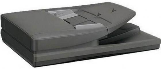 Автоподатчик оригиналов (реверсивный) SHARP ARRP11N девелопер sharp ar152ld ar152dv