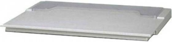 Фото - Верхняя крышка SHARP MXVR12 жим от плеч верхняя тяга spirit fitness dws103 u2