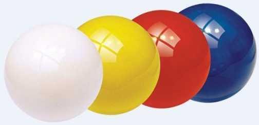 Попрыгун Dema-Stil Мяч пластик от 3 лет цвет в ассортименте DS-PV-025 мяч попрыгун moby kids котенок пластик от 3 лет цвет в ассортименте 635588