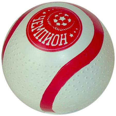 Мяч Мячи Чебоксары Чемпион 10 см с-53П