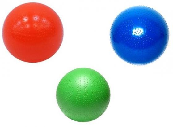 Мяч Мячи Чебоксары с-134ЛП 20 см в ассортименте