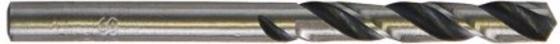 Сверло по металлу ЭНКОР 21080 Ф 8.0 (цена за шт в блистере 10 шт) сверло по металлу энкор 25080 ф 8 0 р6м5 в блистере 5 шт