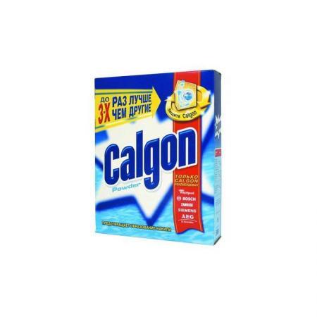Средство для мытья посуды CALGONIT FINISH, д/ПММ, моющее, порошок, 1 кг|2 цены онлайн