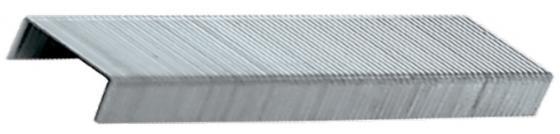 Скобы для степлера Matrix 6 мм 1000 шт цены