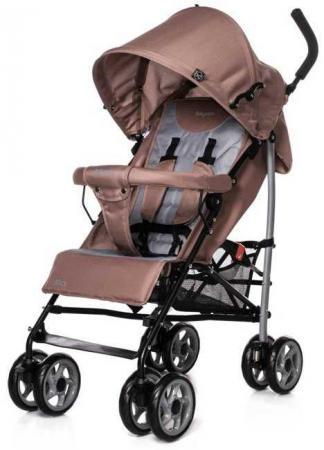 Коляска-трость Baby Care Dila (beige) baby care коляска трость vento baby care светло серый оранжевый