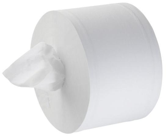 Бумага туалетная Tork 472242 1 шт 2-ух слойная 200pcs free shipping ams1117 1 2 ams1117 1 2v 1a sot 223 voltage regulato new original