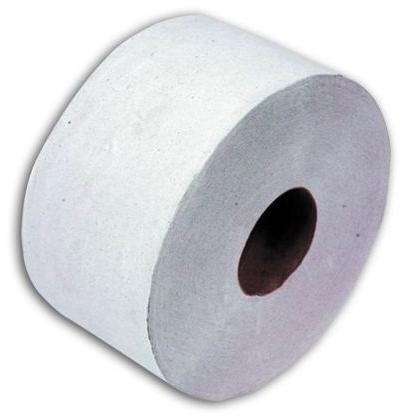 Бумага туалетная Tork 120195/T 6 шт 1-слойные