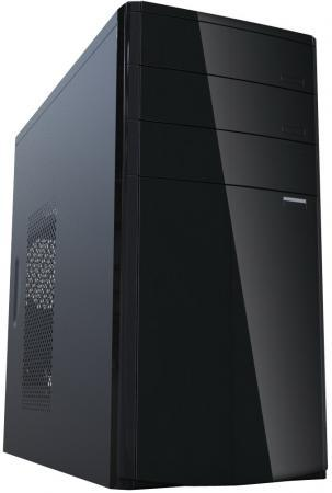 Фото Системный блок JUST Home Intel Pentium G4560 3.5GHz GigaByte GA-H110M-S2 DDR4 8Gb PC4-17000 2133MHz HDD 1Tb DVD-RW 4096Mb ASUS GeForce GTX1050 Ti ATX 500W системный блок just home amd x4 845 3 5ghz fm2 fm2a78m pro4 4gb ddr3 1600mhz hdd sata 1tb dvd±rw 4096mb asus r7 240 sound glan atx 450w