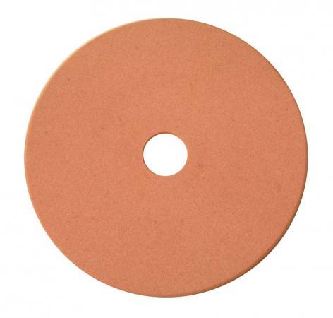 Круг заточной CHAMPION C2022 145x3.2x22.2мм, для 0.325 круг алмазный champion pro 300 25 4 10 laser granitek