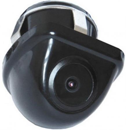 Камера заднего вида Swat VDC-002 цены онлайн