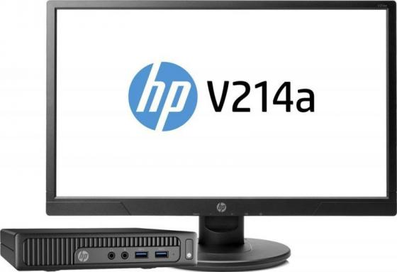 Комплект HP 260 G2 Mini 3KU78ES hp 260 g2 dm