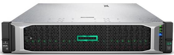 лучшая цена Сервер HP ProLiant DL560 Gen10