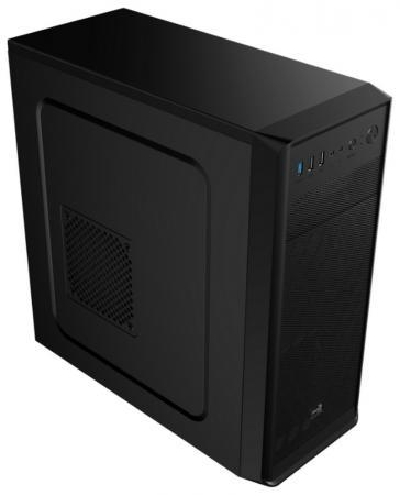 Системный блок JUST Ultimate i5-8400 2.8GHz B360M D2V 8Gb DDR4-2400MHzHDD SATA 1Tb/7200/64Mb 3072Mb Inno3D GeForce GTX 1060 TwinX2 microATX 550W системный блок just ultimate intel core i5 6600k 3 5ghz z270 p s1151 8gb ddr4 2400mhz hdd sata 2tb 7200 64mb 6144mb gigabyte geforce gtx 1060 sound glan atx 650w