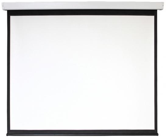 Экран настенно-потолочный Digis DSEF-4315 —