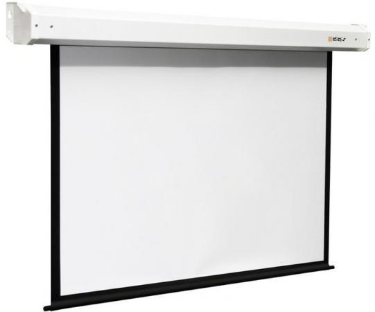 Экран 168x300см Digis Electra-F DSEF-16906 16:9 настенно-потолочный рулонный (моторизованный привод)