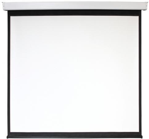 Экран настенно-потолочный Digis DSEF-1107 213 x 213 см