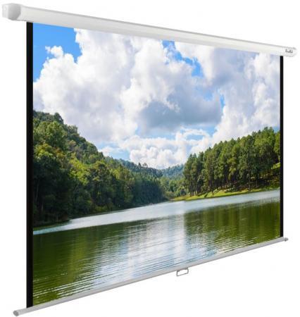 Экран настенно-потолочный Cactus CS-PSWE-240x150-WT —
