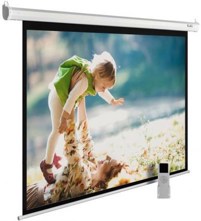 Экран настенно-потолочный Cactus CS-PSME-240X150-WT —