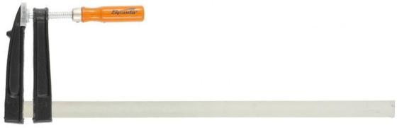 Струбцина SPARTA 204445 f-образная 800 х 120 х 865мм