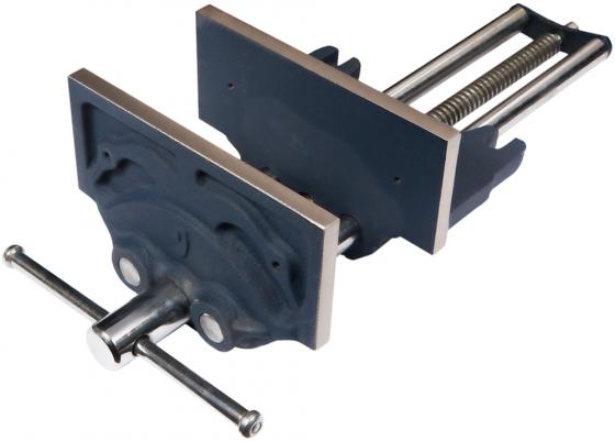 Тиски WILTON 65021EU быстроразжимные столярные с автоматическим механизмом тиски станочные wilton 65006eu